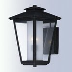 Read Reviews Becontree 1-Light Outdoor Sconce By Darby Home Co
