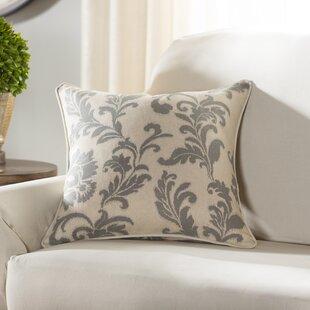 Seagie Throw Pillow (Set of 2)
