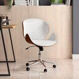 Artemis Task Chair