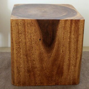 Motyka End Table