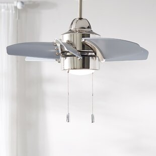 24 inch ceiling fan with light wayfair save to idea board aloadofball Image collections