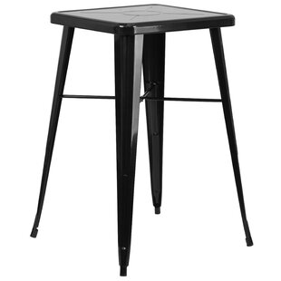 Shop For Giguere Bar Table Good purchase