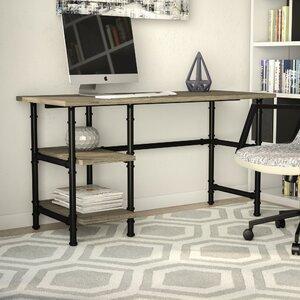 Buelow Computer Desk