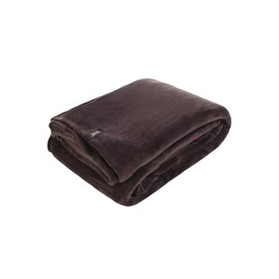 69be33728478 Blankets   Throws