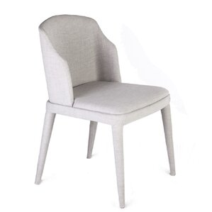 Eliam Side Chair by dCOR d..