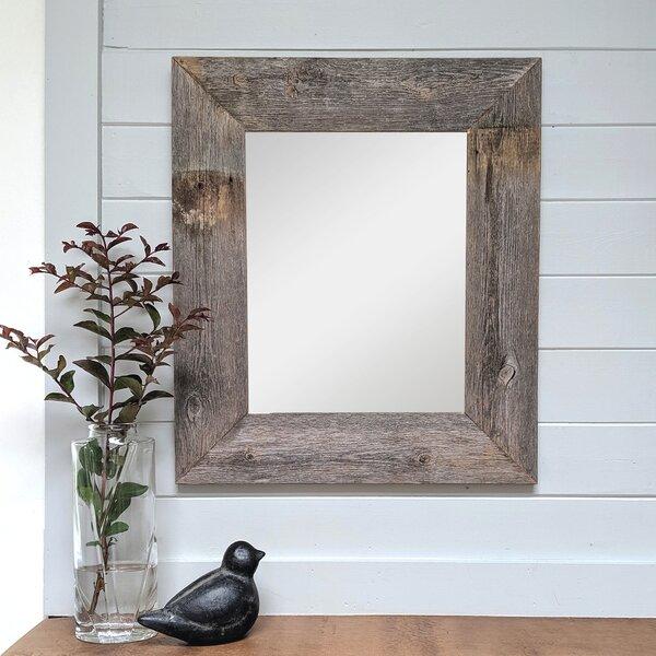 Cy Venetian Accent Mirror Wayfair