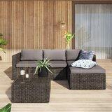 https://secure.img1-fg.wfcdn.com/im/04457945/resize-h160-w160%5Ecompr-r85/8108/81081723/Carbone+3+Piece+Rattan+Sectional+Seating+Group+with+Cushions.jpg