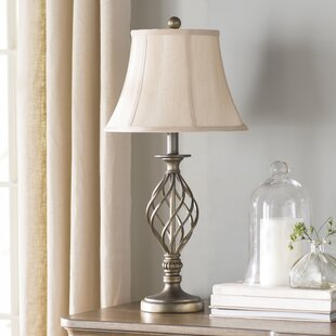 Thoms 27 Table Lamp (Set of 2)