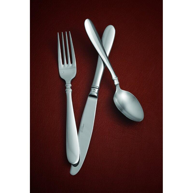 Oneida Hospitality Corelli Seafood Fork Wayfair