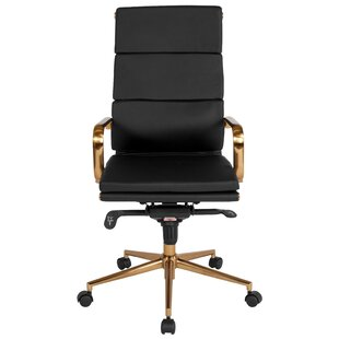 Find a Akers Conference Chair by Mercer41 Reviews (2019) & Buyer's Guide