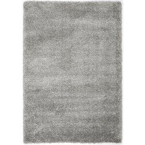 jonathan shag silver area rug