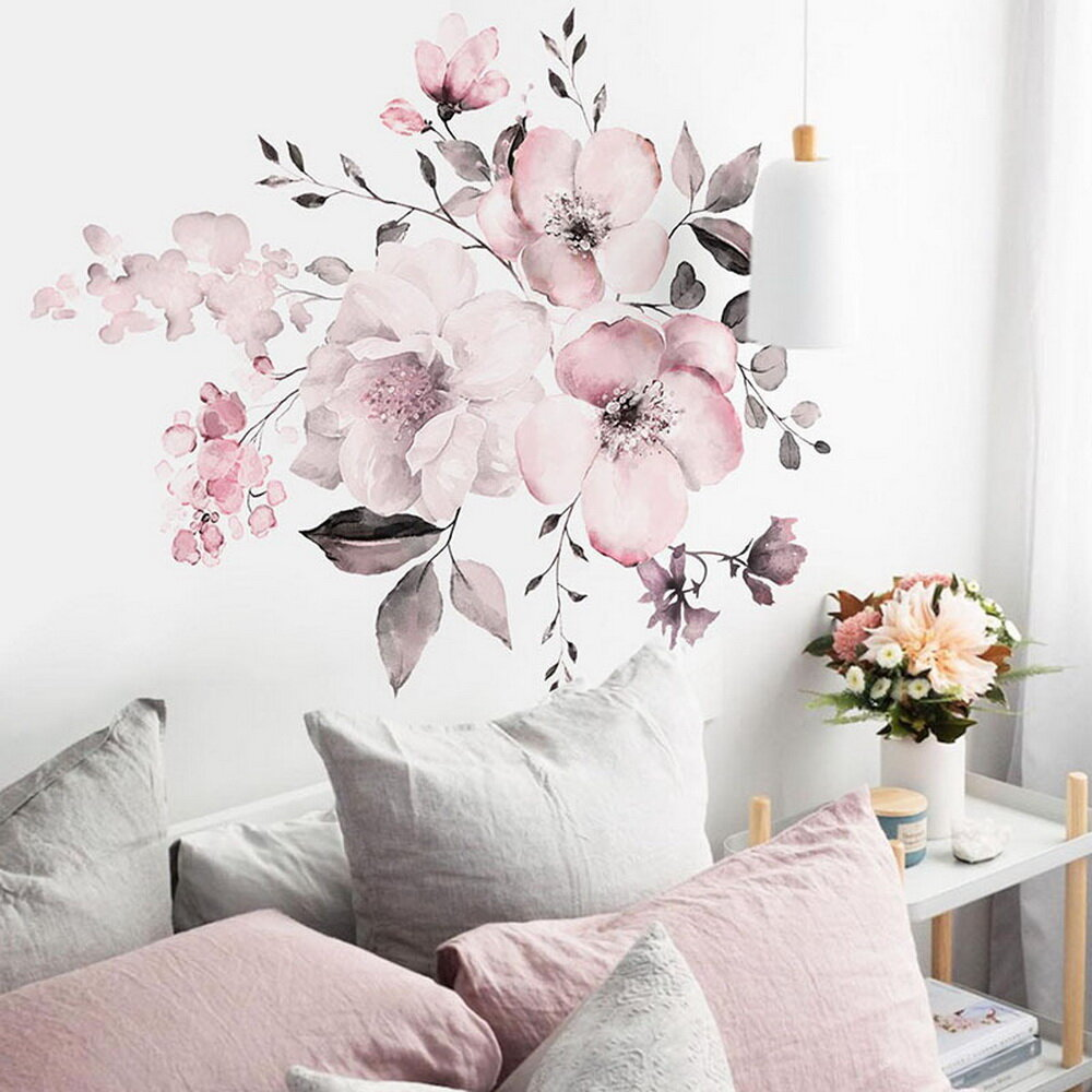 Removable Wall Decals You Ll Love In 2021 Wayfair