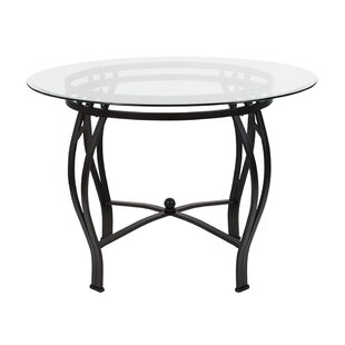 Velasquez Dining Table