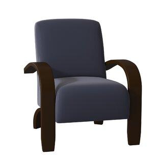 Terri Armchair