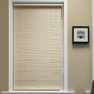 Chaves Continous Roller Shade