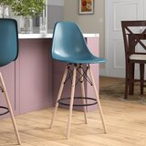 Counter & Bar Stool by Design Tree Home