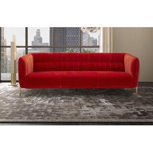 Bland Sofa