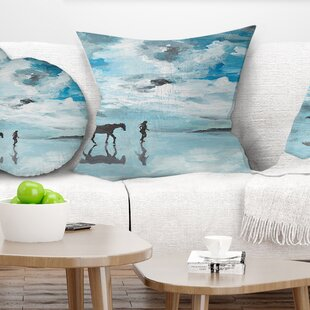 Water Pillows Wayfair