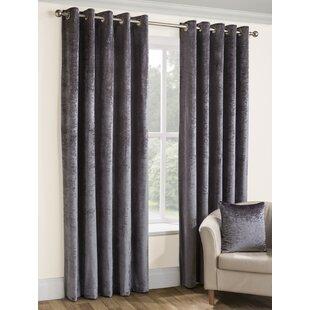 Vorhänge Zum Verdunkeln gardinen vorhänge breite der gardine 151 cm 180 cm wayfair de