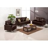 Elma Configurable Living Room Set by Orren Ellis