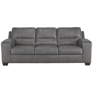 Robeson Sofa