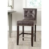 Thompson 23.98 Counter Stool by Darby Home Co