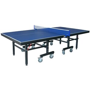 Professional Grade Table Tennis Table