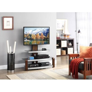 Television Tables Living Room Furniture. Ithaca 47  TV Stand Metal Stands You ll Love Wayfair