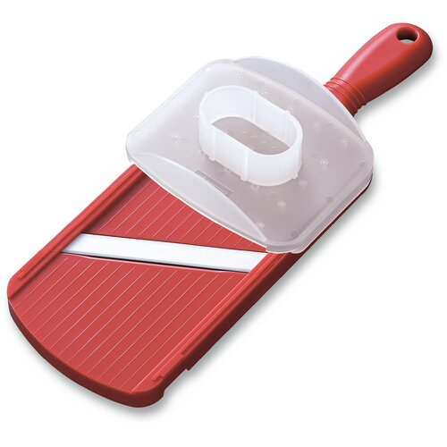 Hobel Kyocera Farbe: Rot | Baumarkt > Werkzeug > Hobel und Tacker | Kyocera