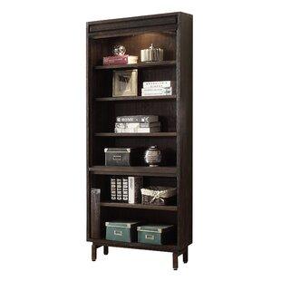 Blair Standard Bookcase Fairfax Home Collections