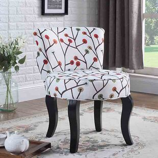 Affordable Daugherty Barrel Chair by Latitude Run Reviews (2019) & Buyer's Guide