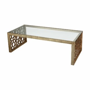 Tables Basses Avec Plateau En Verre Longueur Grand 51 A