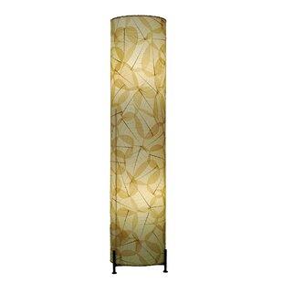 Banyan Large 36 Table Lamp