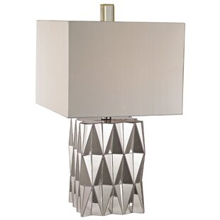 Sonnenberg 26 Table Lamp