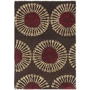Lockwood Area Rug by Ebern Designs