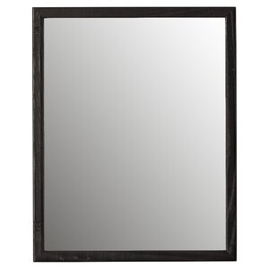 save to idea board - Modern Picture Frames