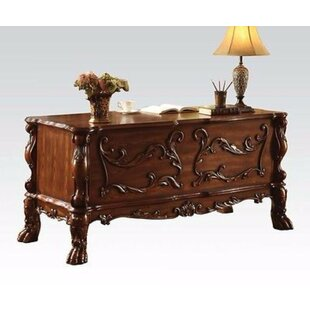 Coulston Executive Desk