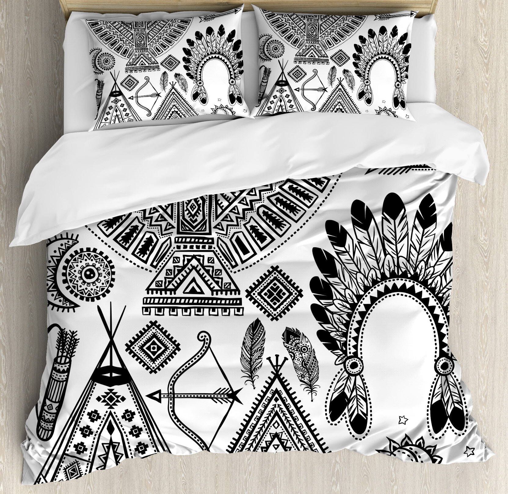 idea beddingafrican southwest classy and beddingaztec bedding ingenious by african geometric aztec design safaribal white veratex pattern tribal comforter cover black print santa peachy duvet ranch