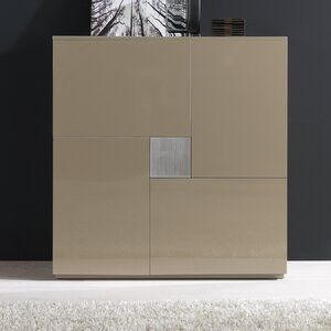 Highboard von Hokku Designs