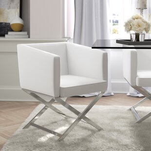Reviews Cammi Armchair by Willa Arlo Interiors Reviews (2019) & Buyer's Guide
