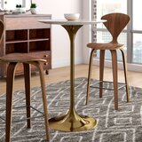 Julien Pub Table by Langley Street™