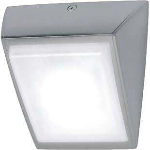 Shopping for Odile LED Outdoor Floodlight By ZANEEN design