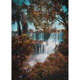 Waterfall Rug Wayfair