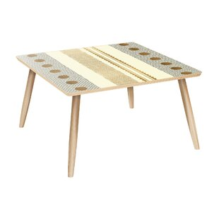 Arenberg Coffee Table