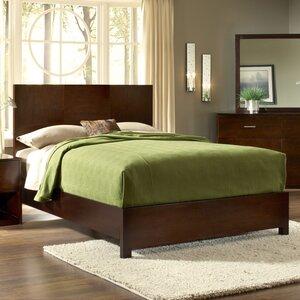 Amazing Furniture Design