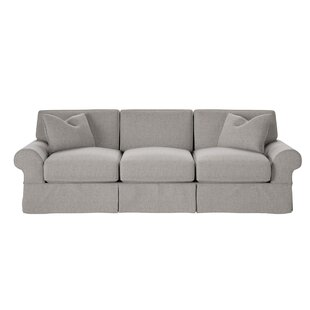 Casey Sofa Bed by Wayfair Custom Upholstery™