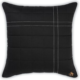 Amett Throw Pillow