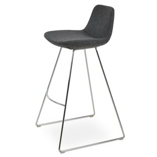 Pera 29 Bar Stool by sohoConcept Modern