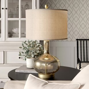 Helmi 27 Table Lamp