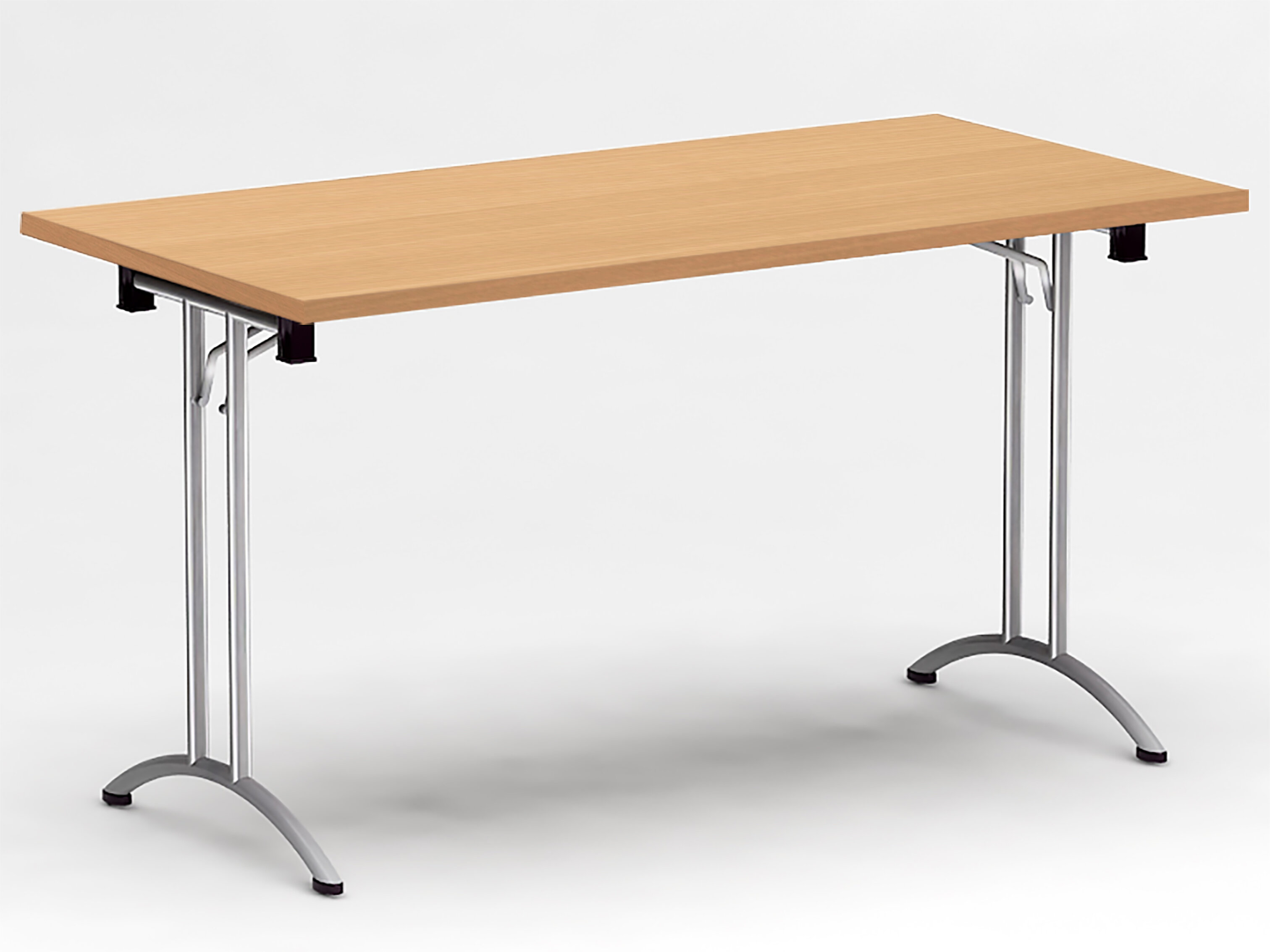 conference hima tables table